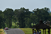 IMSA WeatherTech SportsCar Championship<br /> Michelin GT Challenge at VIR<br /> Virginia International Raceway, Alton, VA USA<br /> Friday 25 August 2017<br /> 86, Acura, Acura NSX, GTD, Oswaldo Negri Jr., Jeff Segal<br /> World Copyright: Richard Dole<br /> LAT Images<br /> ref: Digital Image RD_VIR_17_145