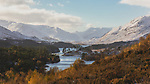 Glen Affric, Highlands, Scotland<br /> <br /> Image by: Malcolm McCurrach   © Malcolm McCurrach 2019   New Wave Images UK   Insertion and use fees apply   All rights Reserved. picturedesk@nwimages.co.uk   www.nwimages.co.uk   07743 719366