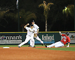 Tulane vs Ole Miss (Baseball)