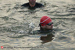 2017-07-16 REP Arundel Castle Tri 33 JH Run