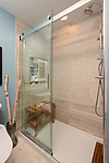 Jennifer Duncan Master Bath/Closet 5-22-19