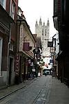 Canterbury ,Kent,England.