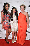 Holiday Wives Soiree 2014