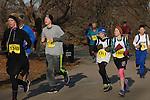 Louisville Running Events