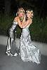 3 Daytime Emmy Awards General Hospital After Party June 23, 2012