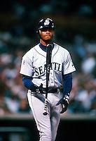 Seattle Mariners 1997