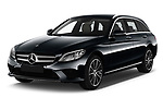 Car images of,,vehicle,izmocars,izmostock,izmo stock,autos,automotive,automotive media,new car,car,automobile,automobiles,studio photography,in studio,car photo 2019 Mercedes Benz C Class Break Avantgarde 5 Door Wagon undefined