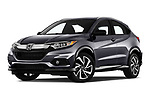Honda HR-V Sport SUV 2019