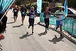 2019-03-17 Brentwood Half 102 SB Finish intleft