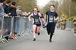 2020-03-15 Brentwood Half 41 PT Finish