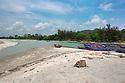 Indonesia   Bangka Island - STOCK