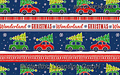 Alfredo, GPXK, paintings+++++,BRTOWP3601B,#GPXK#, GIFT WRAPS, GESCHENKPAPIER,,PAPEL DE REGALO, Christmas ,