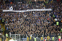 Fans des Karlsruher SC
