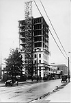 Times Construction 1928