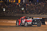 Feb 15, 2014; 9:36:07 PM; Gibsonton, FL., USA; The Lucas Oil Dirt Late Model Racing Series running The 38th Aannual WinterNationals at East Bay Raceway Park.  Mandatory Credit: (thesportswire.net)