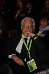 VINCENZO VISCO<br /> ASSEMBLEA NAZIONALE PARTITO DEMOCRATICO<br /> FIERA DI ROMA - 2009