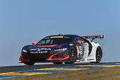 Pirelli World Challenge<br /> Grand Prix of Sonoma<br /> Sonoma Raceway, Sonoma, CA USA<br /> Friday 15 September 2017<br /> Peter Kox<br /> World Copyright: Richard Dole<br /> LAT Images<br /> ref: Digital Image RD_NOCAL_17_068