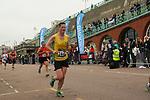 2013-11-17 Brighton10k 72 AB r