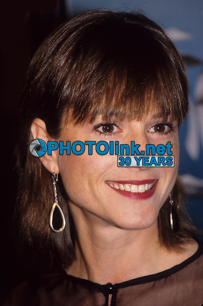 Holly Hunter 1990s<br /> Photo by Adam Scull/PHOTOlink