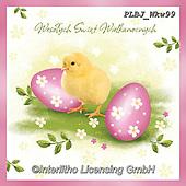 Beata, EASTER, OSTERN, PASCUA, paintings+++++,PLBJWKW99,#e#, EVERYDAY ,egg,eggs