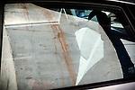 3.10.12 - Left Passenger Window...