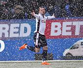 2018-03-17 Bolton Wanderers v Aston Villa