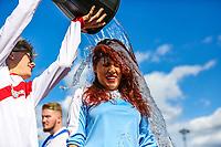 Soccer Six Tournament 2014