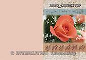 Alfredo, FLOWERS, paintings, BRTOCH40517CP,#F# Blumen, flores, illustrations, pinturas
