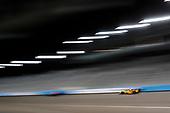 2018 Verizon IndyCar Series Phoenix testing<br /> Phoenix Raceway, Avondale, Arizona, USA<br /> Saturday 10 February 2018<br /> Ryan Hunter-Reay, Andretti Autosport Honda<br /> World Copyright: Phillip Abbott/LAT Images<br /> <br /> ref: Digital Image abbott_phxTest2018_8343