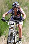 Mammoth Adventure MTB Race