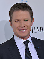 Billy Bush @ the 4th annual Kaleidoscope ball held @ 3LABS.<br /> May 21, 2016
