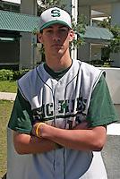 High School Prospects 2005