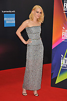 """Kristen Stewart at the 65th BFI London Film Festival """"Spencer"""" Headline gala, Royal Festival Hall, Belvedere Road, on Thursday 07th October 2021, in London, England, UK. <br /> CAP/CAN<br /> ©CAN/Capital Pictures"""