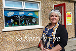 Marian O'Neill Manager at the IRD Waterville Early Years Childcare Centre.