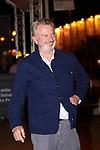 Sam Neill arrives to Maria Cristina Hotel for the 67th San Sebastian Donostia International Film Festival - Zinemaldia.September 19,2019.(ALTERPHOTOS/Yurena Paniagua)