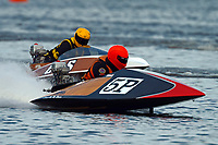 5-P, 8-S    (Outboard Runabout)