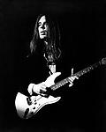 Can 1973 Michael Karoli<br /> © Chris Walter