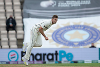 Tim Southee, New Zealand during India vs New Zealand, ICC World Test Championship Final Cricket at The Hampshire Bowl on 19th June 2021