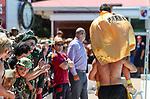 Kings College Swimming Sports, Kings College, Auckland, 12 February 2021. Photo: Simon Watts/www.bwmedia.co.nz