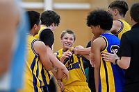 20201103 Basketball – CSW 3×3 Junior Tournament