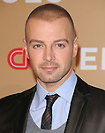 Joey Lawrence at The CNN Heroes: An All-star Tribute held at The Shrine Auditorium in Los Angeles, California on November 20,2010                                                                               © 2010 Hollywood Press Agency