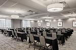 Sheraton Louisville Riverside Hotel | Marriott