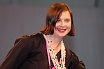 GSMA Mobile World Congress 2008.<br /> Isabella Rossellini.
