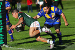 Rugby League - Rabbits v Wolves, 21 May
