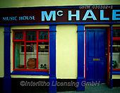 Tom Mackie, LANDSCAPES, LANDSCHAFTEN, PAISAJES, FOTO, photos,+6x7, building, buildings, color, colorful, colour, colourful, door, doors, Eire, EU, Europa, Europe, European, horizontal, ho+rizontally, horizontals, Ireland, Irish, medium format, pub, public house, traditional, window, windows,6x7, building, buildi+ngs, color, colorful, colour, colourful, door, doors, Eire, EU, Europa, Europe, European, horizontal, horizontally, horizonta+ls, Ireland, Irish, medium format, pub, public house, traditional, window, windows+,GBTM030302-1,#L#, EVERYDAY ,Ireland