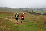 2021-07-03 Mighty Hike YD 07 LM Dales Way