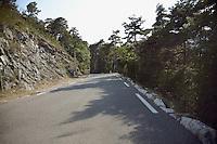 RD_LOCATION_20037