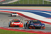 Pirelli World Challenge<br /> Grand Prix of Texas<br /> Circuit of The Americas, Austin, TX USA<br /> Saturday 2 September 2017<br /> Peter Kox/ Mark Wilkins<br /> World Copyright: Jay Bonvouloir<br /> Jay Bonvouloir Motorsports Photography