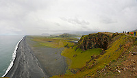 Iceland's South Coast_Part 1