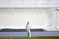 160212 International Test Cricket - NZ Black Caps v Australia Day One